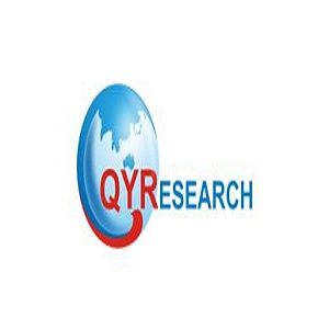 Near Field Communications em Healthcare Market 2018 Evolution: Evolving Technology, Trends e Industry Analysis 2025