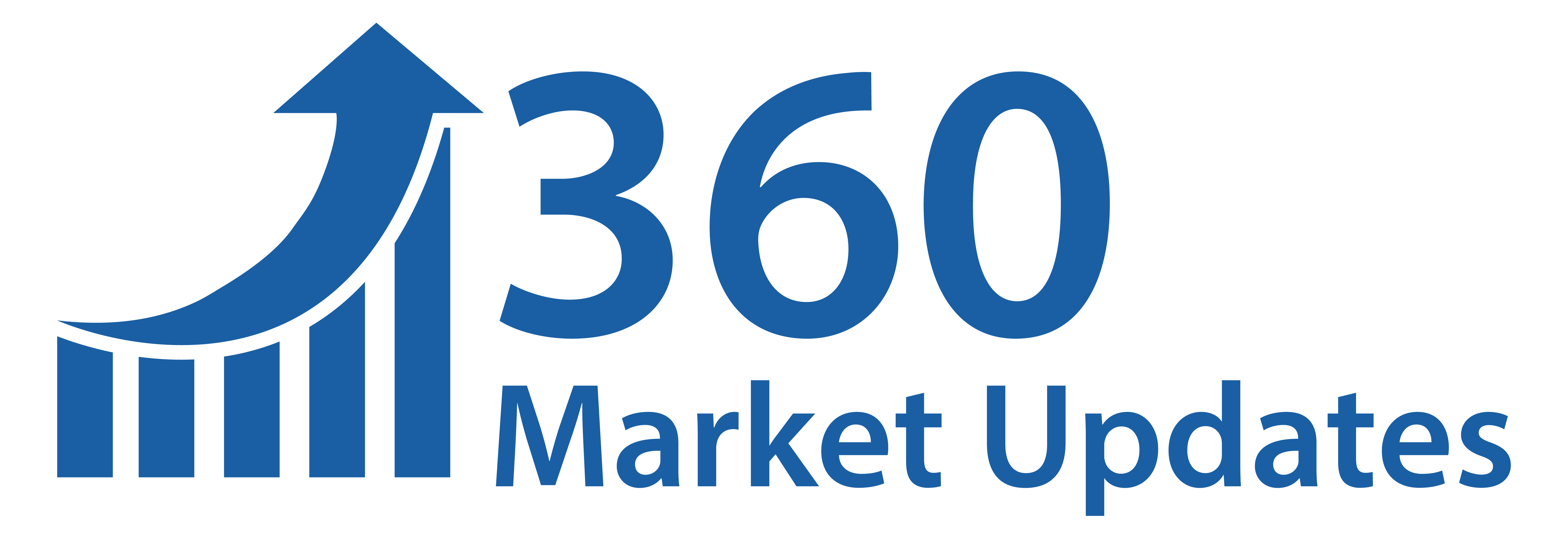 Pet packaging market key players in global region with market share in paper packaging, containers & packaging sector projection to 2023 PET packaging market key players in global region with market share in paper packaging, containers & packaging sector projection to 2023 PET packaging market key players in global region with market share in paper packaging, containers & packaging sector projection to 2023 PET packag