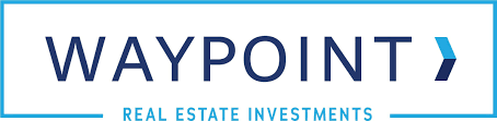 Waypoint Real Estate Investments continua a expandir afiliado Broker Deal Team com estratégico saques novos
