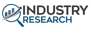 Global Elevator Maintenance & Repair, New Installation & Modernization Market 2020 Industry Overview, Shares, Growing Demand, Market Size, Growth, Production, Types, Applications and 2025 Forecast Report
