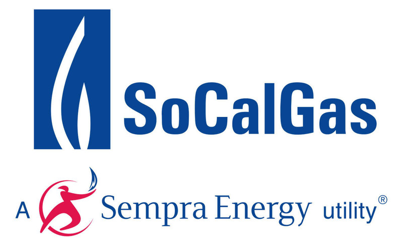 SoCalGas nomeia 2019 Environmental Champions Initiative Grant Destinatários