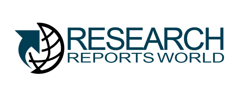 Market Share, Growth 2020 Global Industry Size, Future Trends, Growth Key Factors, Demand, Sales & Income, Manufactur Players, Application, Scope e Opportunities Analysis by Outlook – 2025
