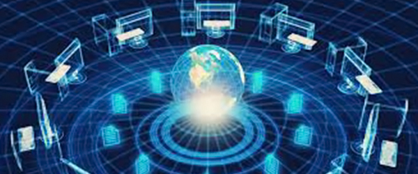 Game Live Streaming Platform Market 2020 Global Analysis, Opportunities and Forecast to 2026