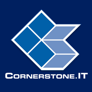 Cornerstone.IT's Consulting Service for iManage Now Available in the Microsoft Azure Marketplace
