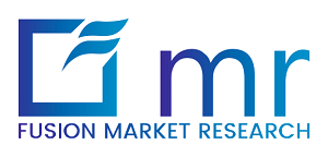 Drone Logistics and Transportation Market 2021, Industry Analysis, Size, Share, Growth, Trends and Forecast to 2027